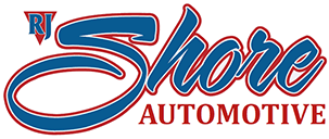 RJ Shore Automotive, LLC. logo